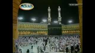 Hajj - An Introduction - Islam Ahmadiyya