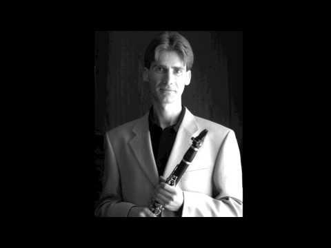 Kovács Béla - Hommage á Bartók (live)