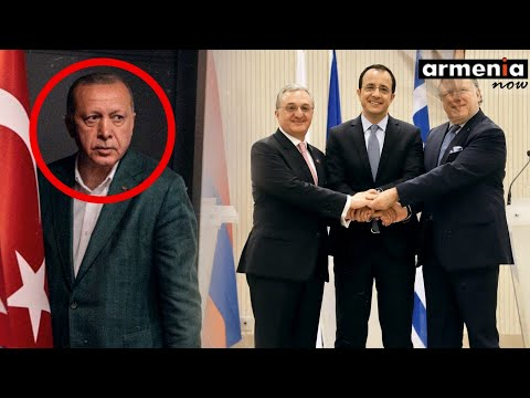 Беспрецедентное признание Турции: что ожидается в Ереване