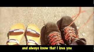 La Shivi Videos: *Make it last * ~ Tim Mc Morris ~HD