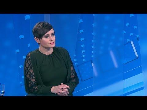 Iva Puljić Šego o sukobu Penave i Pupovca