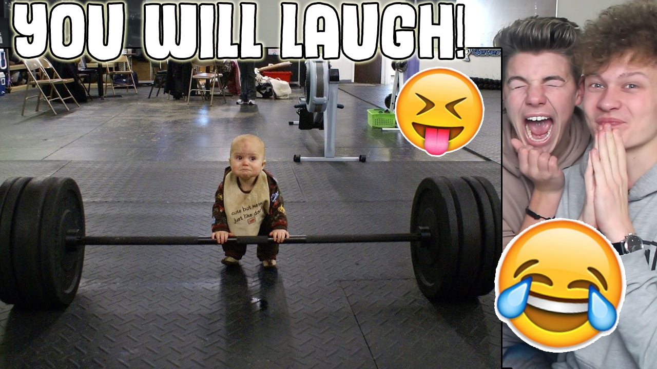 Try Not Laugh 97 Fail