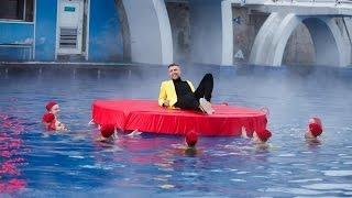 Егор Крид презентовал видео на песню «Мало так мало»