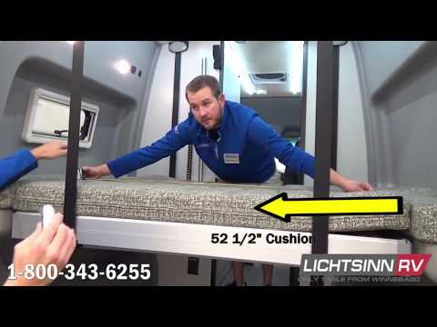 lichtsinnrv.com---winnebago-revel-4x4-measurements