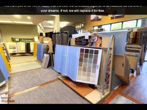 Youngs Carpet One Floor & Home | Grass Valley, CA | Floor ...