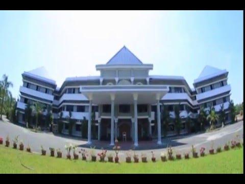 CMI PUBLIC SCHOOL Chalakudy