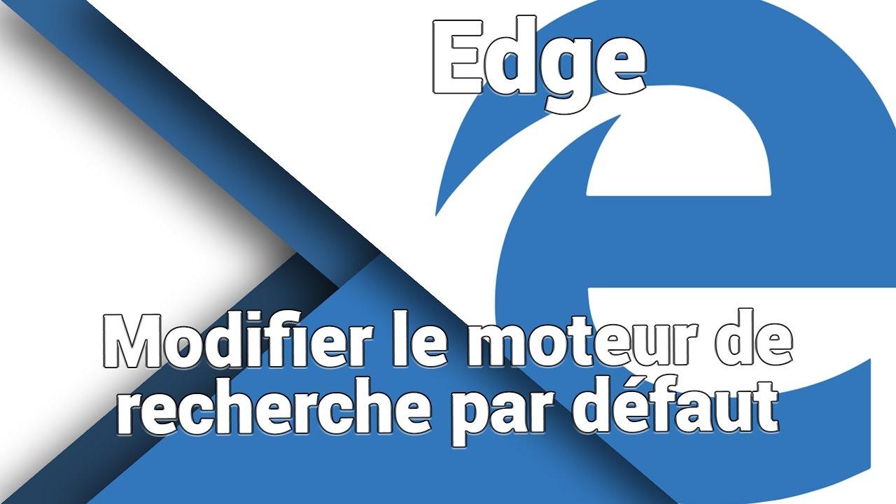 https://www.clubic.com/navigateur-internet/microsoft-edge/article-846220-1-edge-comment-changer-moteur-recherche-defaut.html