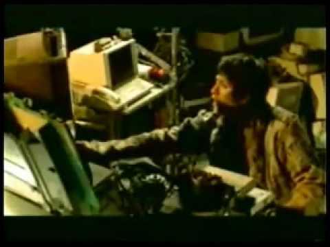 Axe Bahia - No Estoy Ni Ahí (Videoclip)