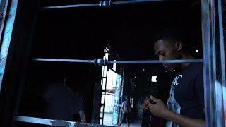 D.Jawns x Cook Up (Official Video) Dir x @MoVisuals773
