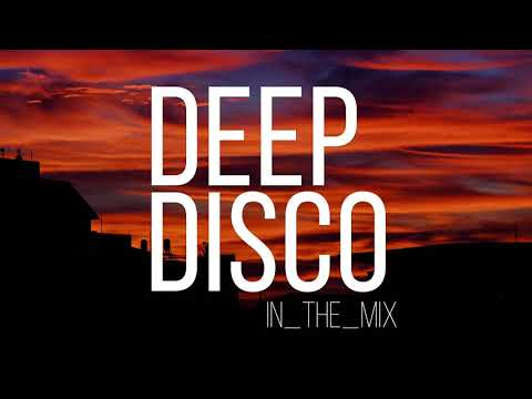 Deep House, Chill Out, Summer Music Mix 2020 I Deep Disco Records #59 By Pete Bellis