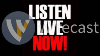 THE BREEZE COUNTRY RADIO STATION LIVE STREAM
