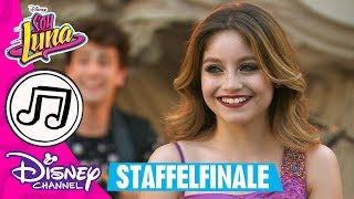 SOY LUNA - 🎵 Die Music Highlights der Woche 🎵 | Disney Channel Songs