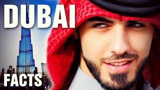 दुबई का वीडियो देख कर आंखे फटी की फटी रह  जाएंगी //facts about  Dubai. you