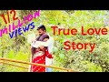 Un Vizhigalil Naan - Real Love Story | tamil romantic love short film