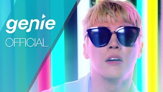 Video 휘성 WheeSung - 제껴 Hold Over (feat. LE of EXID) Official M/V download MP3, 3GP, MP4, WEBM, AVI, FLV Juni 2018