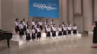 20170909 3  愛知県名古屋市立桜丘中学校