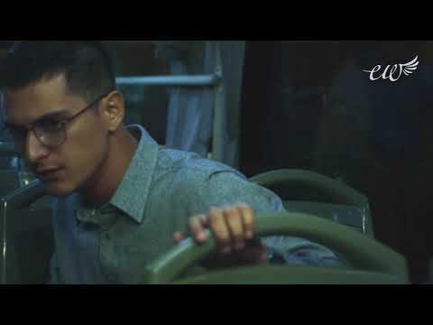 3AM Bangkok Stories TV Show - Bus Station Episode (Clip 1) | East Winds Film Festival 2018
