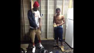 Rich kidz- Nun Else To Do (2012)