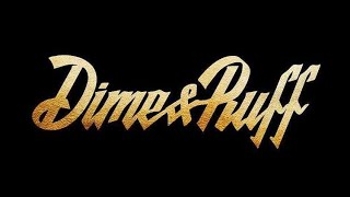 Dime & Ruff Presents Melbourne's Finest Hip Hop Artists