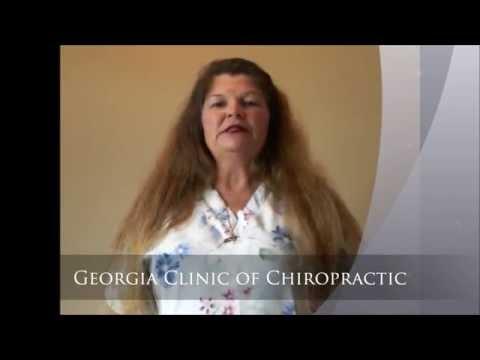 hqdefault - Augusta Back Pain Specialist