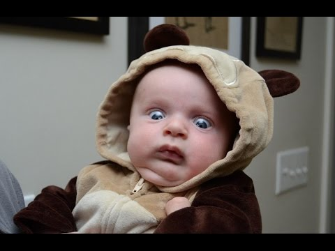 funny-babies-scared-of-toys-compilation