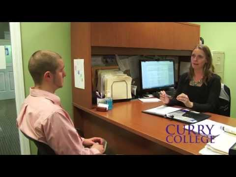 Mock Interview Preparation: Common Questions with Feedback!