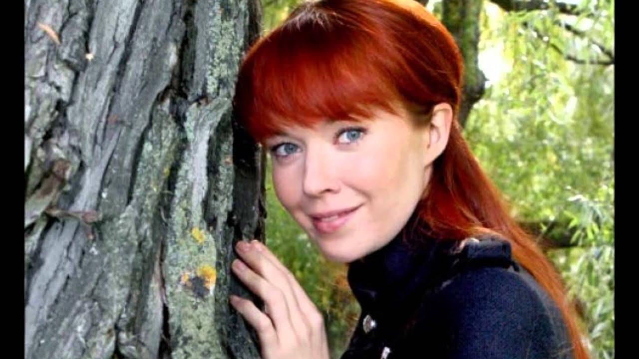 Johanna Ullakko