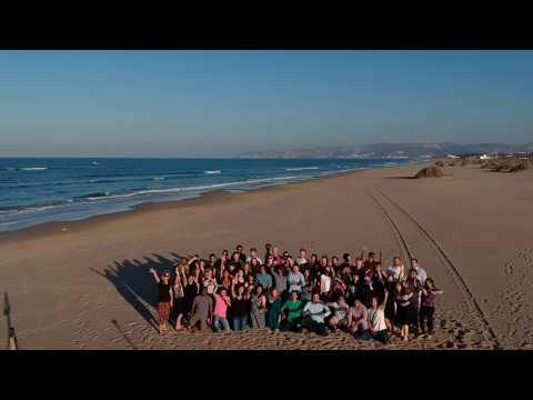 ventura TRAVEL - Offsite Morocco 2017