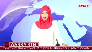 Somaliland: daawo wadoyin horey u xirnaa burco oo dib lafurey