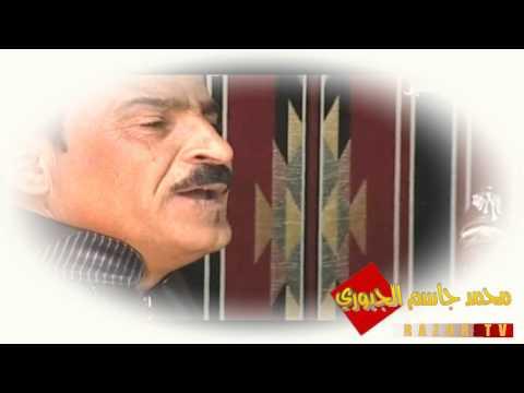 وفاة فنان الربابة جمعة الجبوري !! RAZPR TV