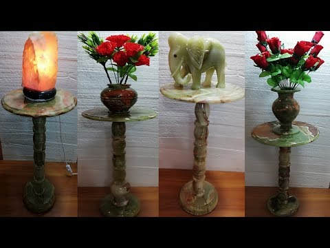 Marble Table/Marble Table Top On Pakistan Handicrafts.