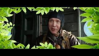 Время первых (Фильм 2017) Смотреть онлайн