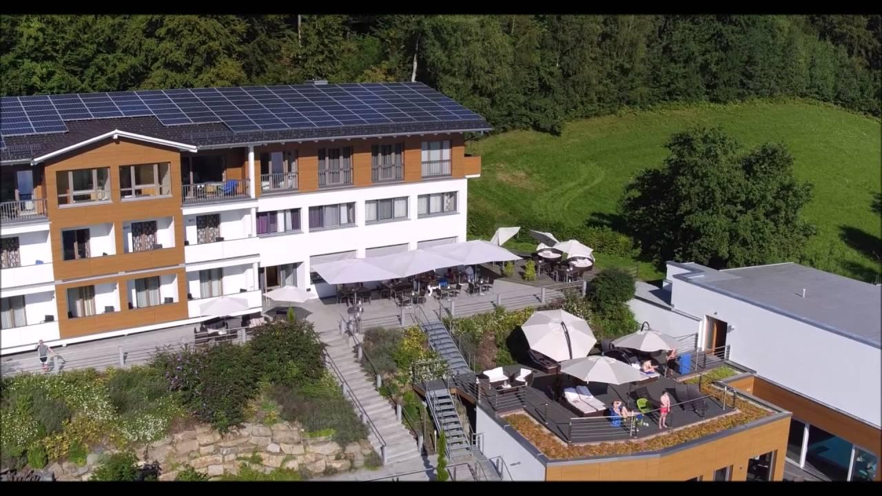 Casino Bayerischer Wald