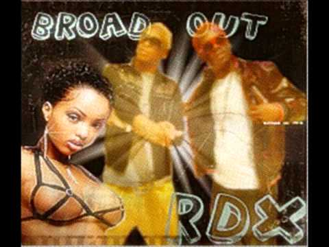 Broad Out (rdx)-clean