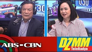 China still world's biggest rice importer: Agri Dept | DZMM