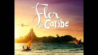 O Teatro Mágico - Canção Da Terra (Trilha Sonora Flor do Caribe)