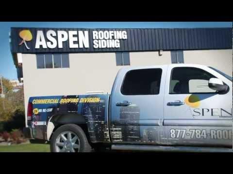 Lees Summit Missouri Roofing Contractor