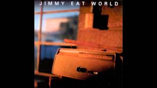 Jimmy Eat World   Your New Aesthetic (Acoustic version)