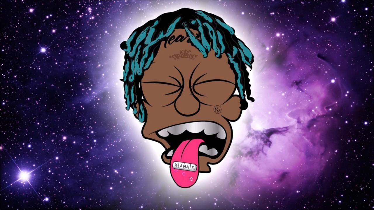 Lil Uzi Vert Type Beat 2017
