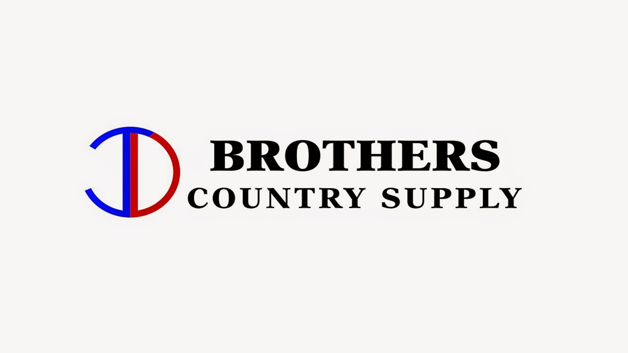 Brothers Country Supply Live Stream Youtube