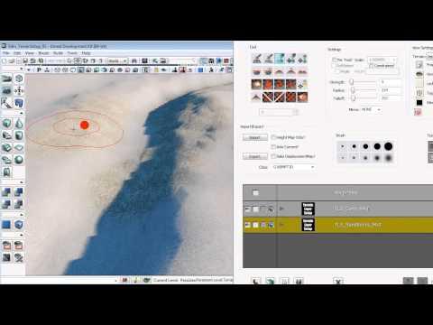 Installing UDK on Mac? - UE4 AnswerHub - Unreal Engine