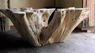 Cactus Tables