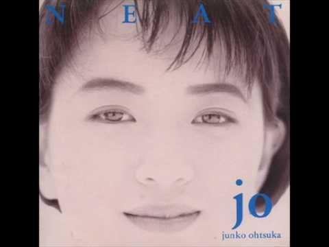 大塚 純子 - TEARS
