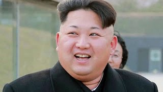Обама не признает Северную Корею ядерной державой