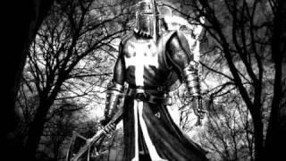 Ballada O Krzyżowcu Roman Roczeń