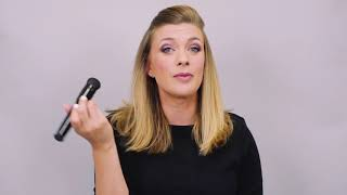 How to Apply Blush and Powder Makeup