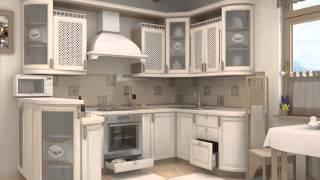 Дизайн кухни(, 2014-03-26T19:01:59.000Z)