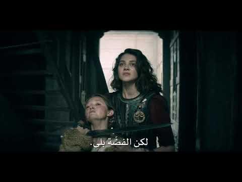 اقوى-مشهد-من-مسلسل-الساحر-best-scene-from-the-witcher