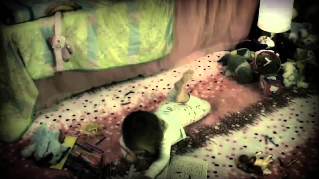Monstruo debajo de la cama youtube - Cajones para debajo de la cama ...