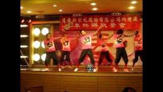 hello world intro vs vhong navarro dance mashup